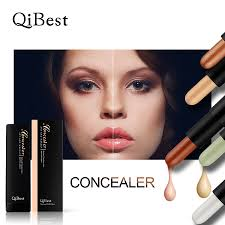 popular contouring makeup stick mineral buy cheap contouring