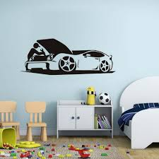 online get cheap auto decor shop aliexpress com alibaba group