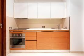 kitchen cabinet design kenya cabinet design cabinet installation in yonkers yonkers