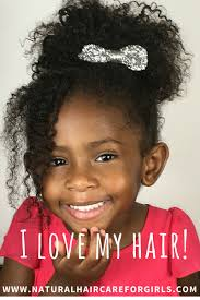 understanding the relation between face shape and hairstyle how to grow kid u0027s natural hair for beginners part 3 hair types and