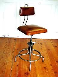 chaise bureau haute chaise de bureau haute chaise bureau stunning chaise voyage photos