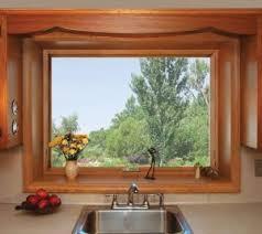 Home Design Windows Colorado Smart Windows Colorado Sunrise Windows