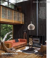 new zealand home decor bower house palais u2014 chic lifestyle u0026 home u2014 preston davis