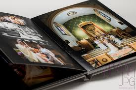 professional wedding albums creative and professional wedding albums in philadelphia jpg
