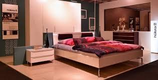 marken schlafzimmer schlafzimmer möbel und marken programme bei möbel mahler möbel
