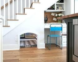 ikea stairs under stair storage ideas ikea under stairs storage ideas