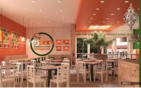 skk mediterrean restaurant italy