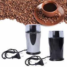 Cast Iron Coffee Grinder Compare Prices On Grinders Coffee Beans Online Shopping Buy Low