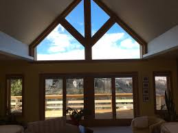 Home Design Windows Colorado Renewal By Andersen Replacement Windows And Doors Colorado