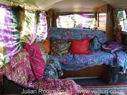 hippie home decor uk psychedelic bedroom decor hippie diy room how to make best images