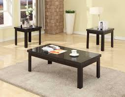 Livingroom Tables 30 Best Collection Of Coffee Table With Matching End Tables