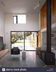 the long house winchester united kingdom architect dan brill