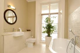 bathroom suites ideas simple ideas bathroom suites design walnut bathroom suite