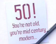 funny sayings for 50th birthday kappit inkscape pinterest