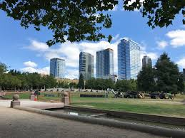 the effects of low condo inventory in downtown bellevue downtown