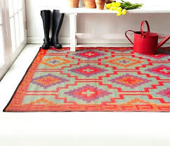 Outdoor Rug 5x7 New Cheap Outdoor Rugs 5 7 Startupinpa