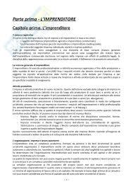 dispense diritto commerciale cobasso universit罌 di bari riassunto di diritto