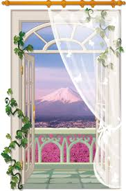 Wholesale Home Interiors by Compare Prices On Wall Art Interior Online Shopping Buy Low Price