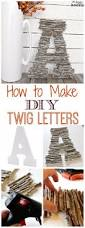 25 Unique Apartment Holiday Decor Ideas On Pinterest Apartment by 25 Unique Letter Wall Art Ideas On Pinterest Family Wall Art