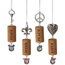 cheap wine cork find wine cork deals on line