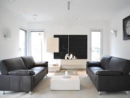 hängeleuchten wohnzimmer wohnzimmer hängeleuchte attraktive auf ideen plus hängeleuchten 2