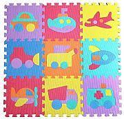 tappeto puzzle disney tappeto gioco puzzle confronta prezzi e offerte e risparmia fino