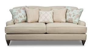 sofa sleeper couch couch arm covers white couch l shaped couch