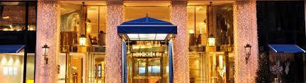 hotel bayerischer hof a five star luxury hotel in munich