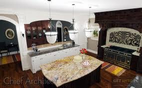 chief architect home designer best home design ideas