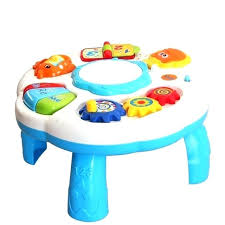 wooden activity table for wooden activity table play wooden activity table for canada