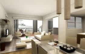 formal living room ideas modern 59 best grand living room ideas