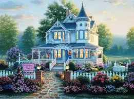 houses wallpapers pack 55 houses 597 best homes in paintings images on drawings