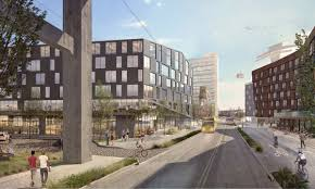 design advice offered for zidell blocks 4 and 6 images next