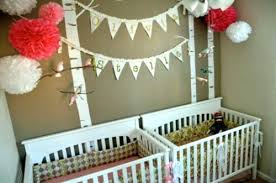 home decor bargains baby home decor baby shower decorations home bargains sintowin