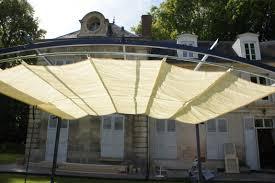 Cabanon De Jardin Castorama by Emejing Kiosque Et Tonnelle De Jardin Ideas Home Decorating