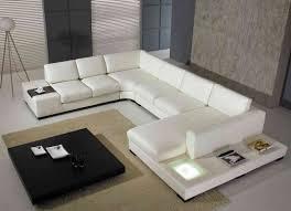 Benjamin Sofa Decor Deluxe And Contemporary Benjamin Thomasville Leather Sofa