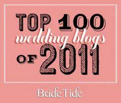 top 100 wedding songs wedding songs uk wedding songs modern wedding songs and bouquet