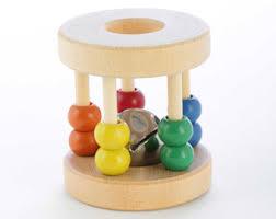 baby toddler toys etsy