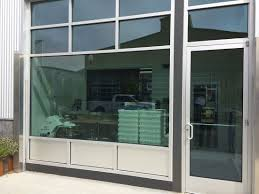 Where Can I Buy 3m Window Film Window Film Facts Options And Benefits Climate Pro