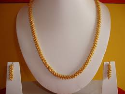 255 best jewellery images on gold jewelry india