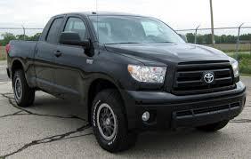 toyota diesel toyota tundra diesel 2016 340