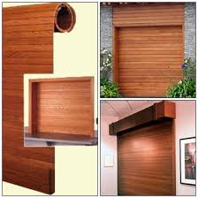 Roll Up Doors Interior Residential Interior Roll Up Doors L72 About Remodel Designing