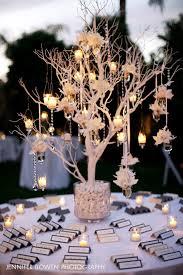 best 25 wedding trees ideas on wedding themes