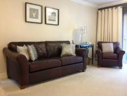 Marks And Spencer Leather Sofas Transport My Marks And Spencer 3 Seater Leather Sofa And To
