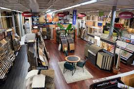 Laminate Flooring Outlet Store Vinyl Flooring Store Toronto Great Selection And Price