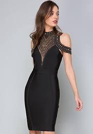 cocktail dresses party u0026 club dresses for women bebe