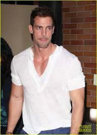 William Levy Meme - william levy thank you for your love photo 2665960 william