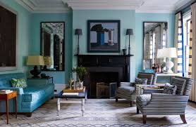 teal home decor ideas images about aqua teal home decor pictures color schemes for