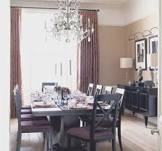 dining room beautiful dining room chandeliers home design