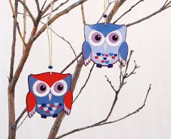 home decor owls 442 best home decor images on pinterest sock